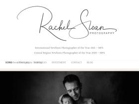 smile-baby.co.uk