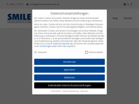 smile-entertainment.de