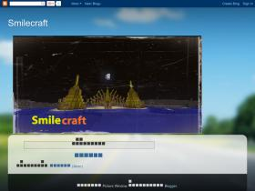 smilecraft-server.blogspot.com