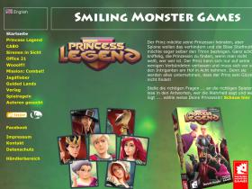 smiling-monster.de