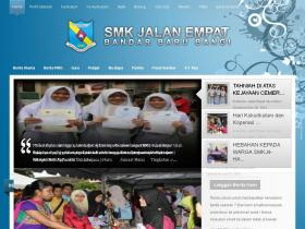 smkjalan4bbb.edu.my