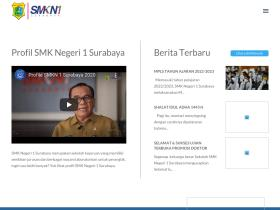 smkn1-sby.sch.id