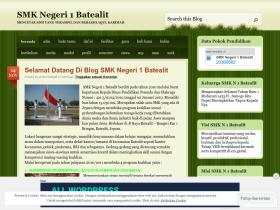 smkn1batealit.wordpress.com