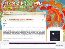 smkn1jetis.wordpress.com