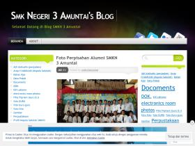 smkn3amuntai.wordpress.com