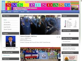 smkpendang.edu.my