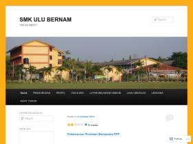 smkulubernam.wordpress.com