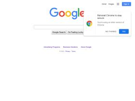 smoothboard.net