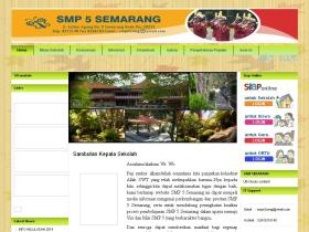 smp5-smg.sch.id