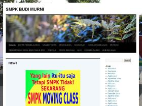 smpkbudimurni.wordpress.com