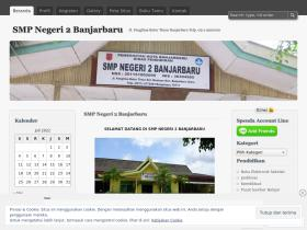 smpn2bjb.wordpress.com