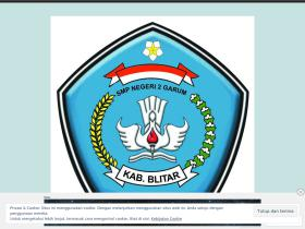 smpn2garum.wordpress.com