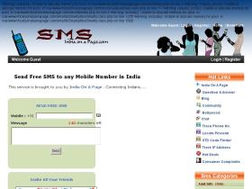 sms.indiaonapage.com