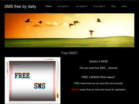 smsbydally.weebly.com