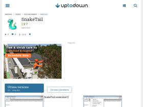 snaketail.it.uptodown.com