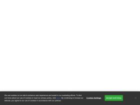 snapone.com