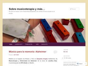 sobremusicoterapia.wordpress.com