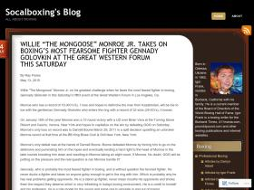 socalboxing.wordpress.com