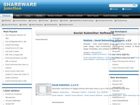 social-submitter-software.sharewarejunction.com