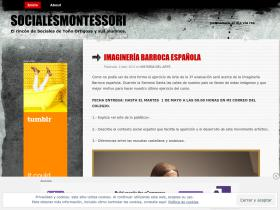 socialesmontessori.wordpress.com