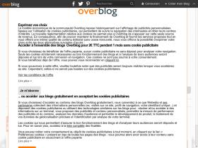 socialistedegauche65.over-blog.com