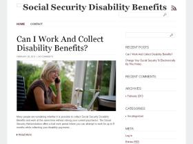 socialsecurity-benefits.com