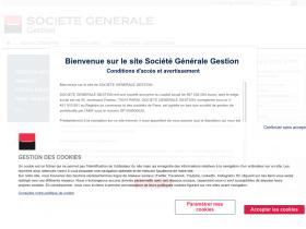 societegeneralegestion.fr