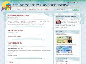 sociocognitivo.editorialconocimiento.cl