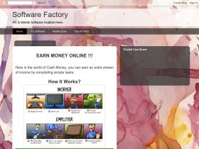 soft-factory.blogspot.com