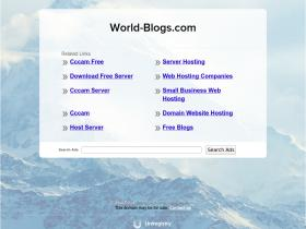 soft.world-blogs.com