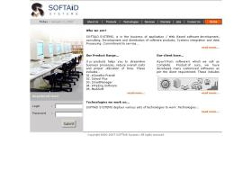 softaidsystems.com