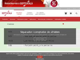 softcatala.org