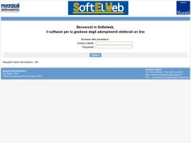 softelweb.it