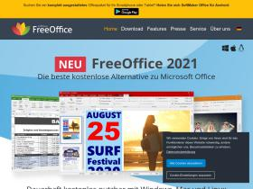 softmakeroffice.com