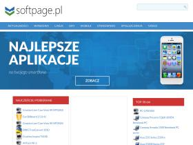 softpage.kylos.pl