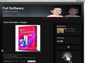 software-kotimcyber.blogspot.com