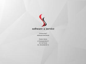 software-service.pl
