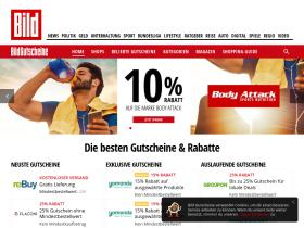 software.bild.de
