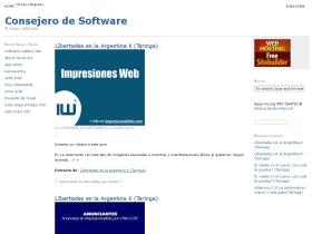 software.ruletero.net