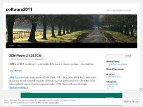 software2011.wordpress.com