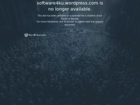 software4ku.wordpress.com