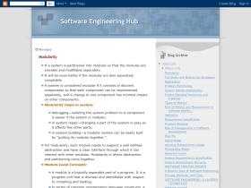 softwareengineeringhub.blogspot.com