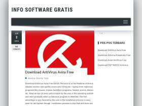 softwaregratis.web.id