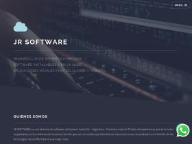 softwarejr.com.ar