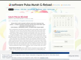 softwarepulsamurah.wordpress.com