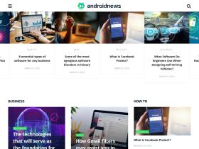 softwaretestingpoint.com