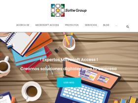 softwgroup.com.mx