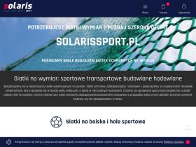 solarissport.pl