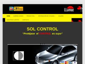 solcontrol.cl