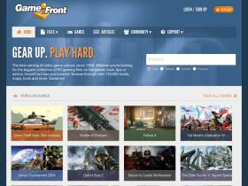 soldieroffortune2.filefront.com